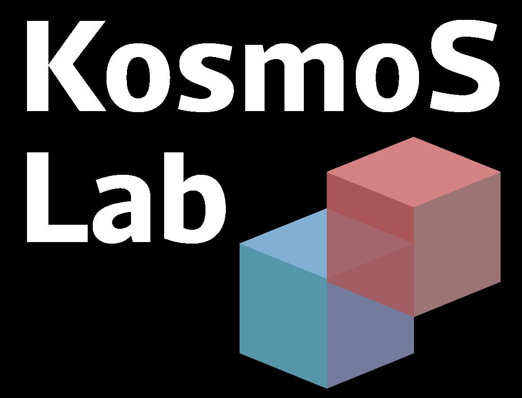 KosmoS Lab